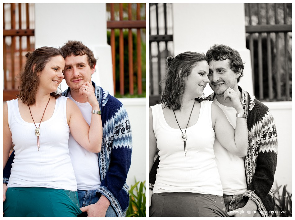 Save the date - Engagement shoot - Jilda G Photography (6)