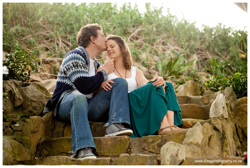 Save the date - Engagement shoot - Jilda G Photography (7)