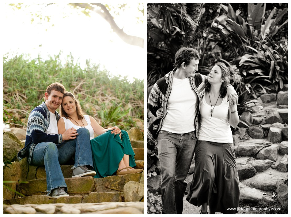 Save the date - Engagement shoot - Jilda G Photography (8)