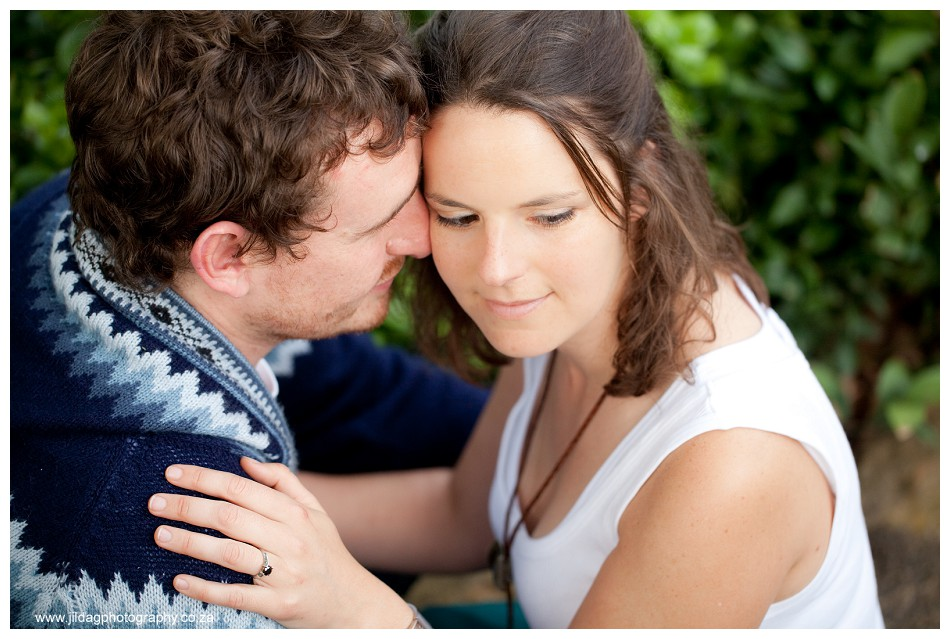 Save the date - Engagement shoot - Jilda G Photography (9)