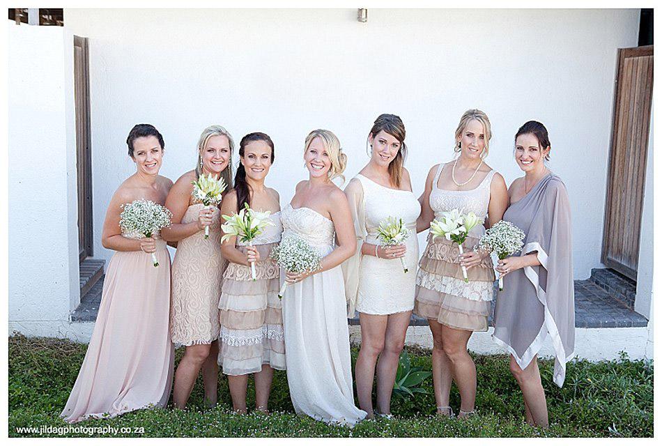 Seatrader, West coast beach wedding, Romy & Clynt (24)