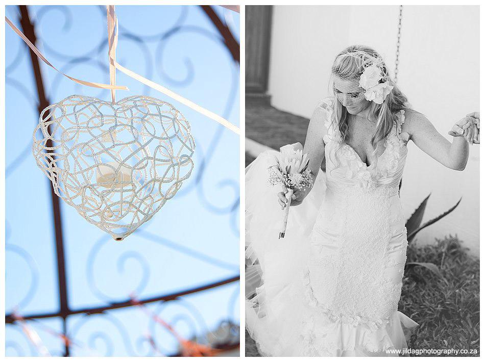 Seatrader, West coast beach wedding, Romy & Clynt (26)