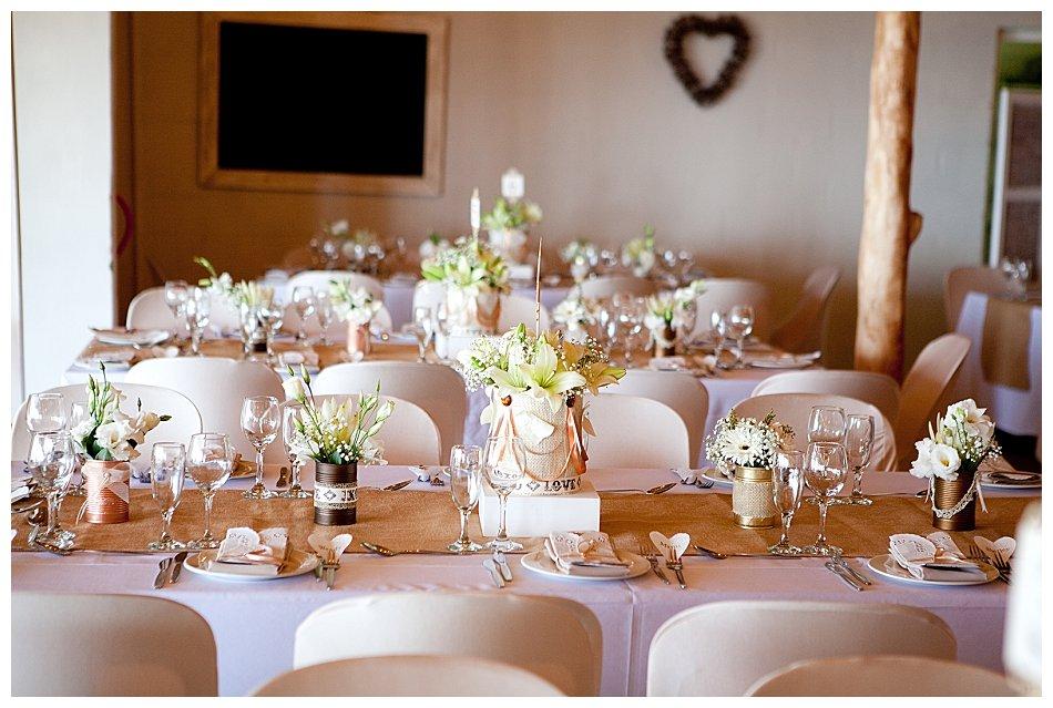 Seatrader, West coast beach wedding, Romy & Clynt (3)
