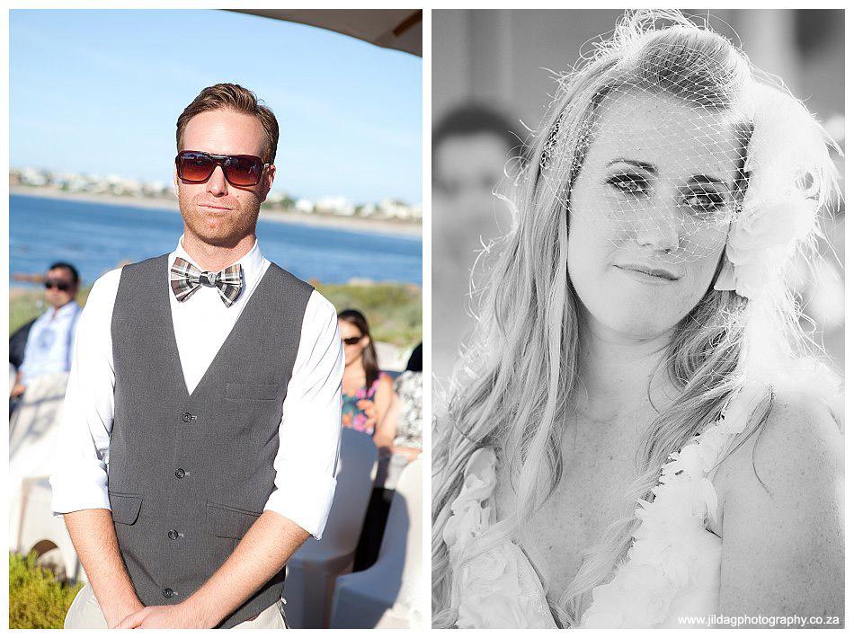 Seatrader, West coast beach wedding, Romy & Clynt (32)