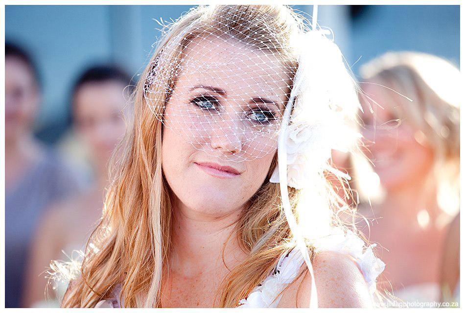 Seatrader, West coast beach wedding, Romy & Clynt (34)