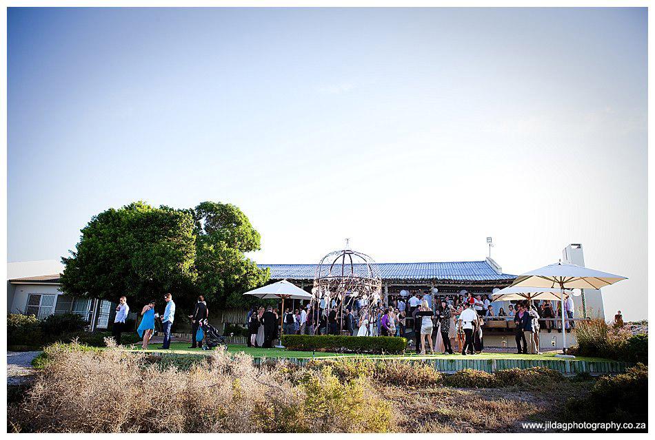 Seatrader, West coast beach wedding, Romy & Clynt (41)