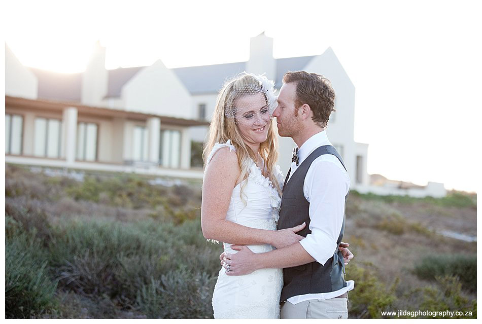 Seatrader, West coast beach wedding, Romy & Clynt (45)