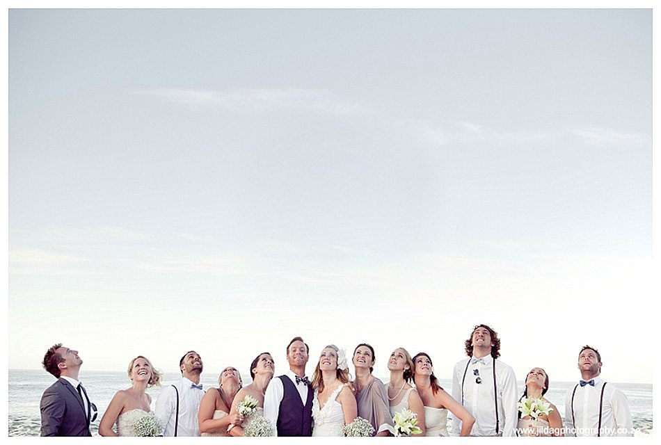 Seatrader, West coast beach wedding, Romy & Clynt (49)