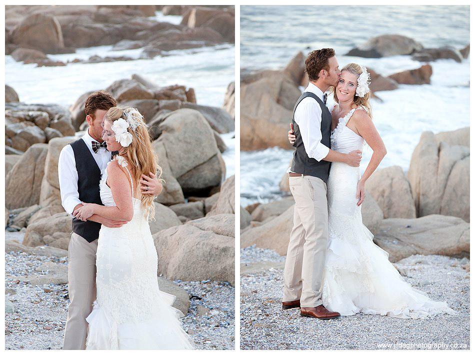 Seatrader, West coast beach wedding, Romy & Clynt (53)