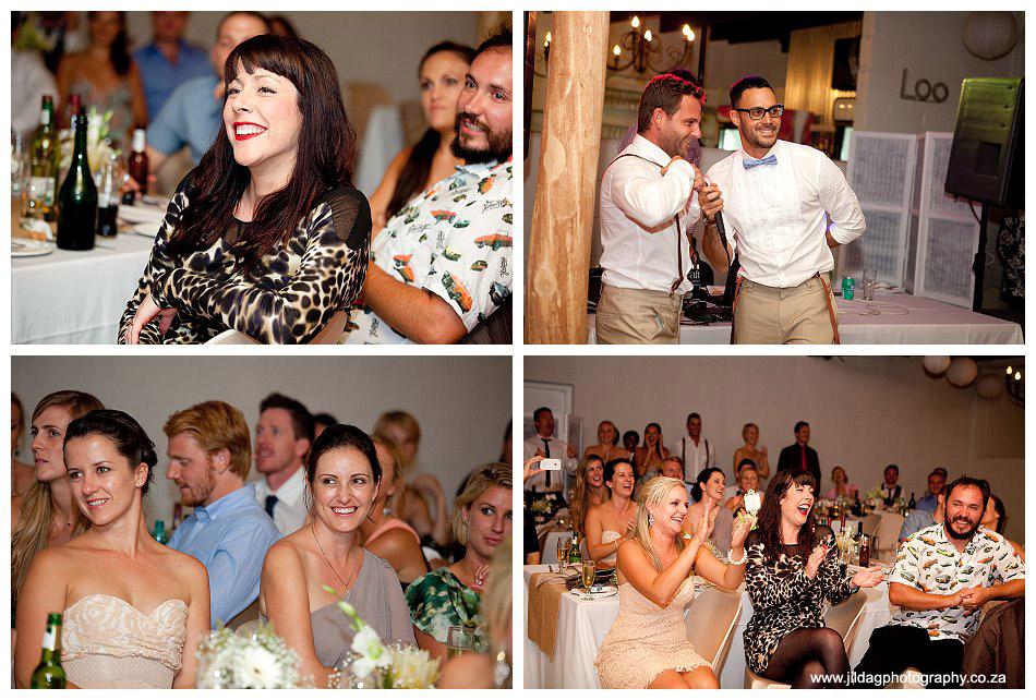 Seatrader, West coast beach wedding, Romy & Clynt (59)