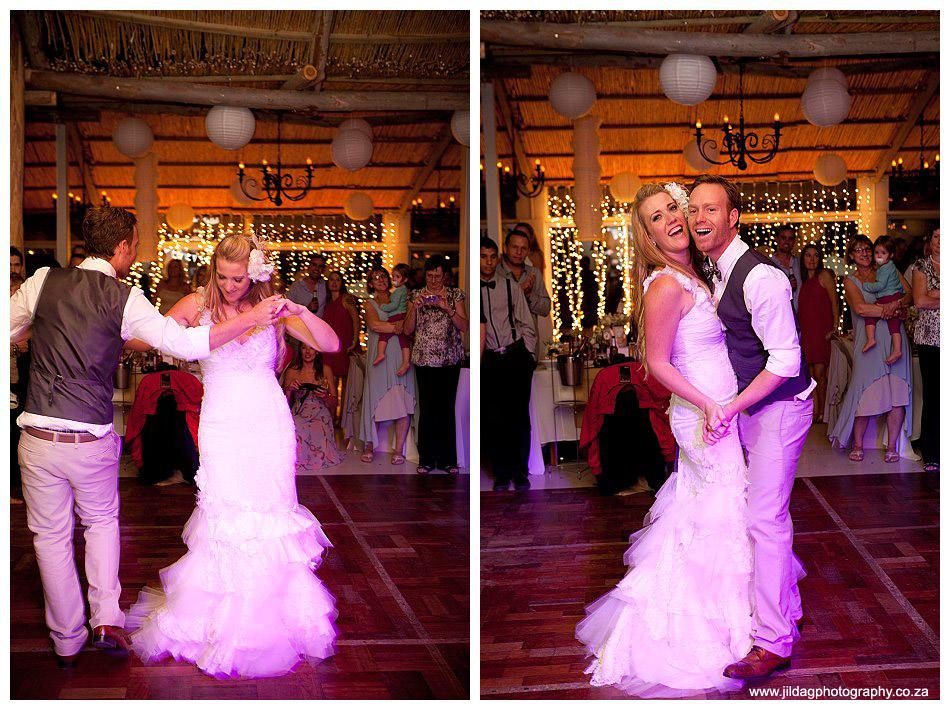 Seatrader, West coast beach wedding, Romy & Clynt (61)