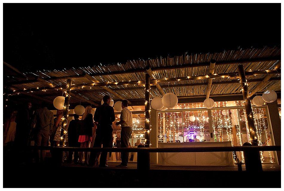 Seatrader, West coast beach wedding, Romy & Clynt (63)