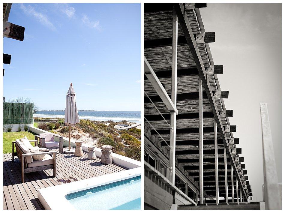Seatrader, West coast beach wedding, Romy & Clynt (9)