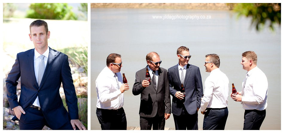 South Hill - Elgin Wedding - Jilda G Photography (10)