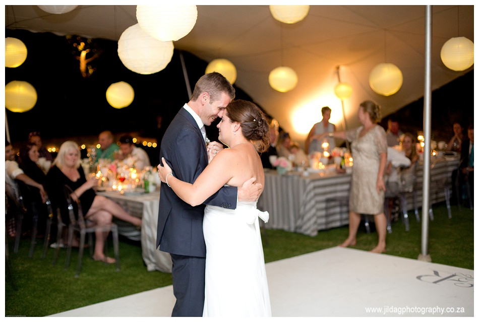 South Hill - Elgin Wedding - Jilda G Photography (106)