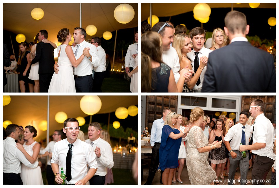 South Hill - Elgin Wedding - Jilda G Photography (107)