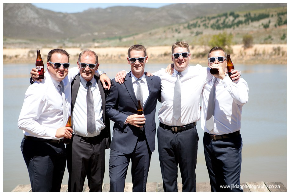 South Hill - Elgin Wedding - Jilda G Photography (11)