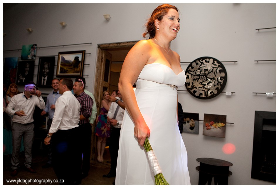 South Hill - Elgin Wedding - Jilda G Photography (111)