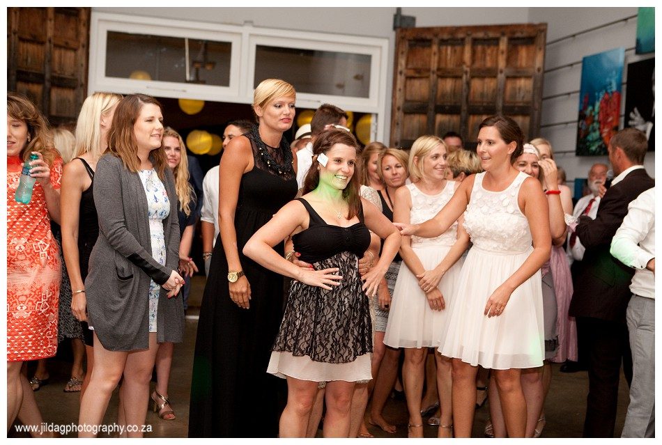 South Hill - Elgin Wedding - Jilda G Photography (112)