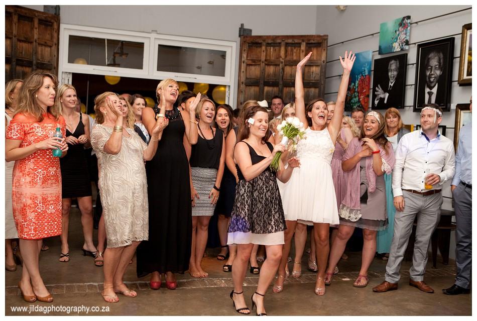 South Hill - Elgin Wedding - Jilda G Photography (113)