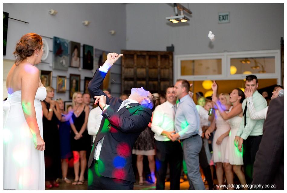 South Hill - Elgin Wedding - Jilda G Photography (115)