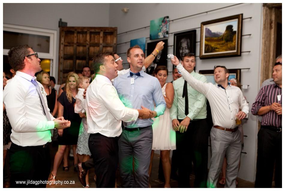 South Hill - Elgin Wedding - Jilda G Photography (116)