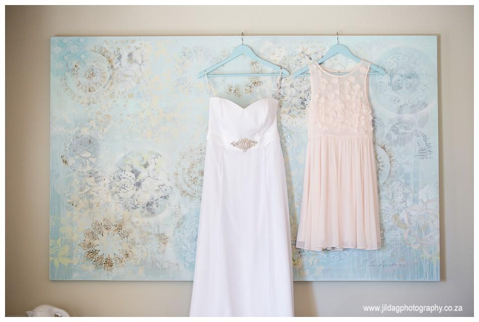 South Hill - Elgin Wedding - Jilda G Photography (12)