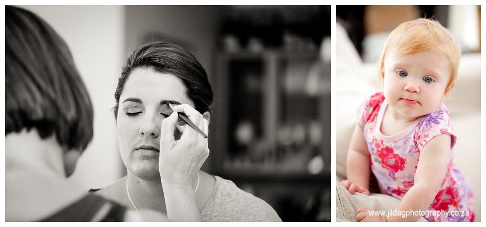 South Hill - Elgin Wedding - Jilda G Photography (13)