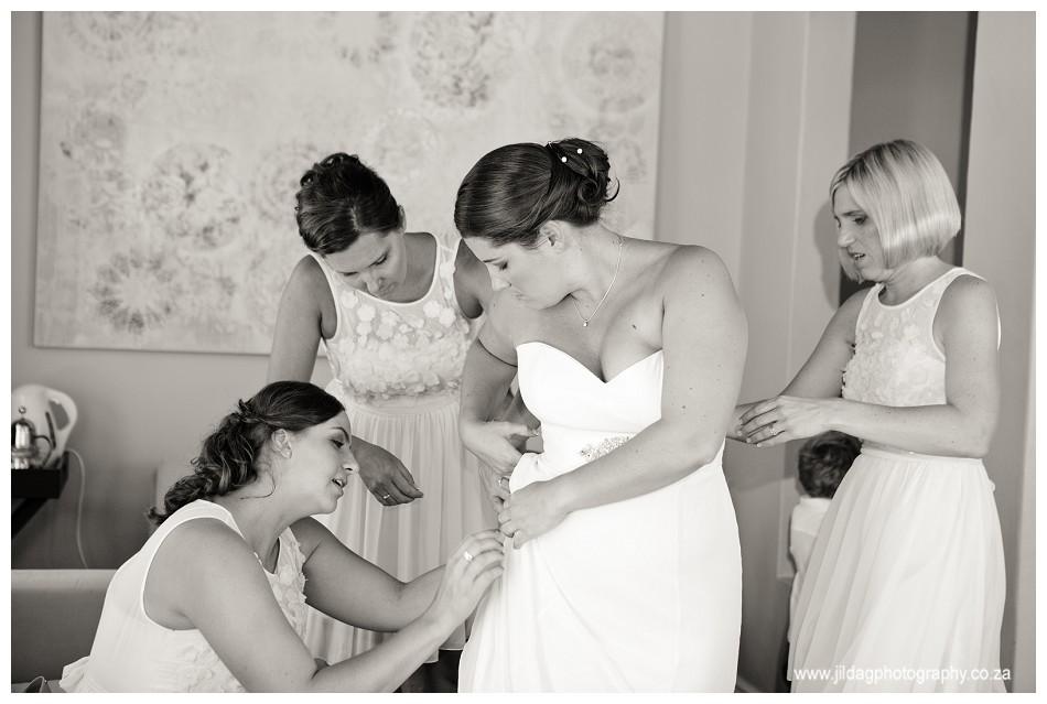 South Hill - Elgin Wedding - Jilda G Photography (14)