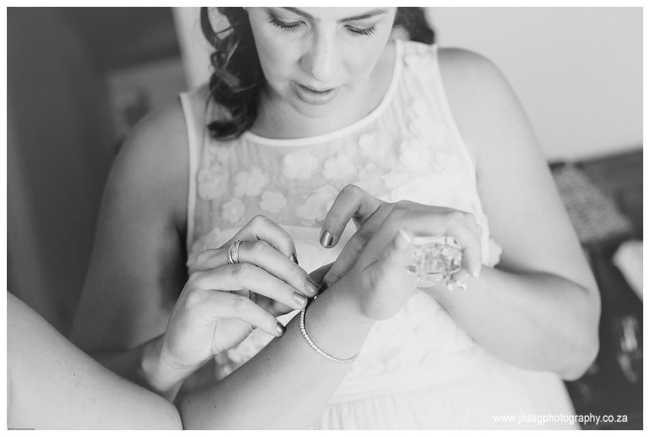 South Hill - Elgin Wedding - Jilda G Photography (15)
