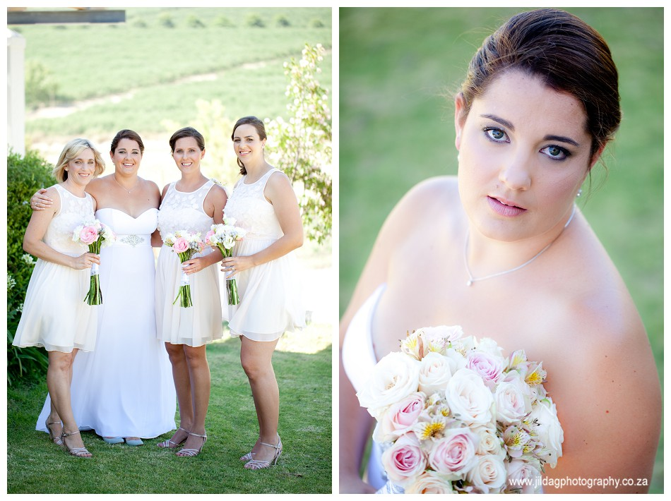 South Hill - Elgin Wedding - Jilda G Photography (18)