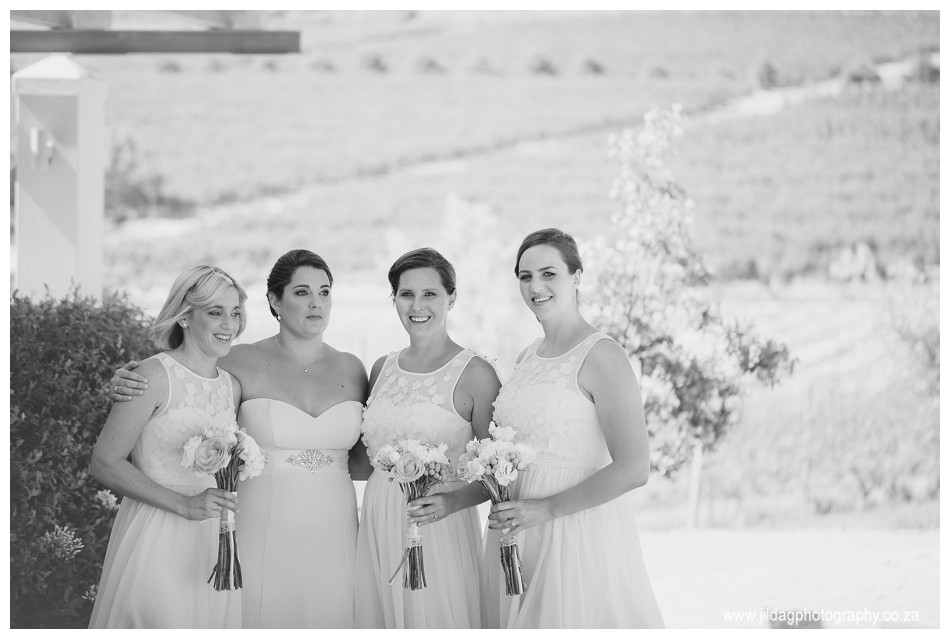 South Hill - Elgin Wedding - Jilda G Photography (19)