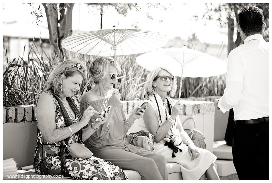 South Hill - Elgin Wedding - Jilda G Photography (22)