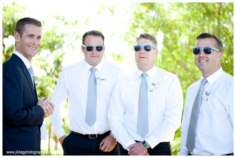 South Hill - Elgin Wedding - Jilda G Photography (23)