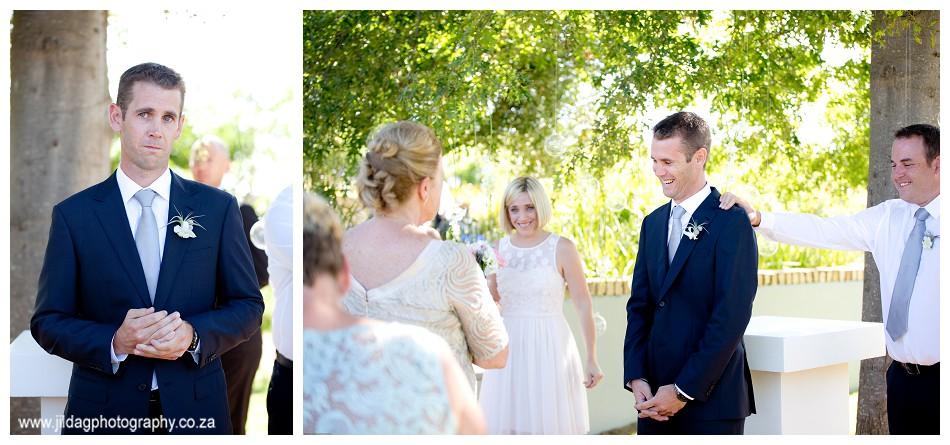 South Hill - Elgin Wedding - Jilda G Photography (24)