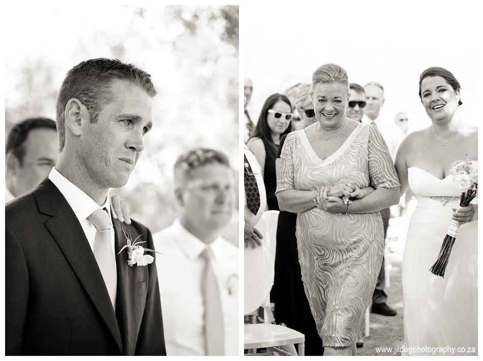 South Hill - Elgin Wedding - Jilda G Photography (26)
