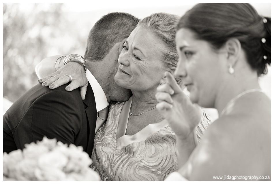 South Hill - Elgin Wedding - Jilda G Photography (27)