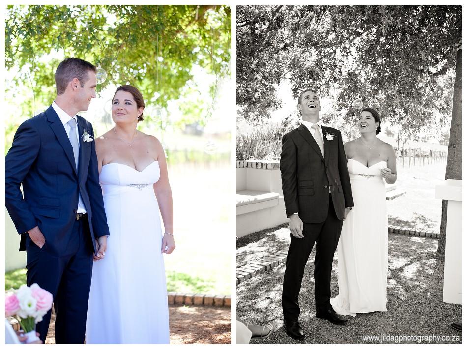 South Hill - Elgin Wedding - Jilda G Photography (28)