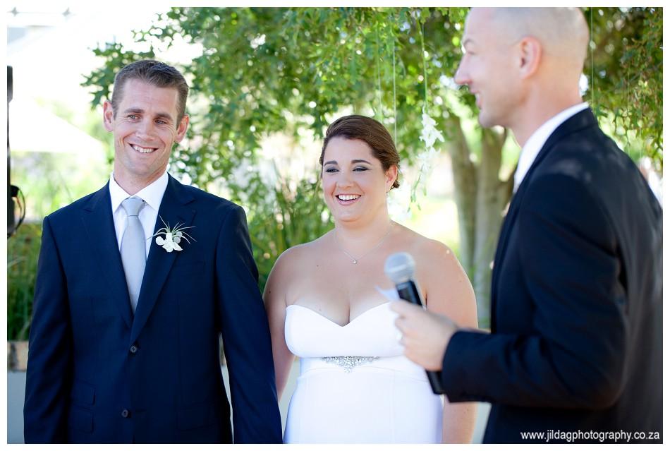 South Hill - Elgin Wedding - Jilda G Photography (29)