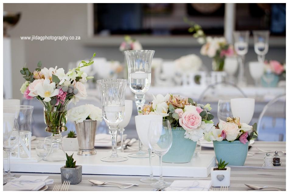South Hill - Elgin Wedding - Jilda G Photography (3)