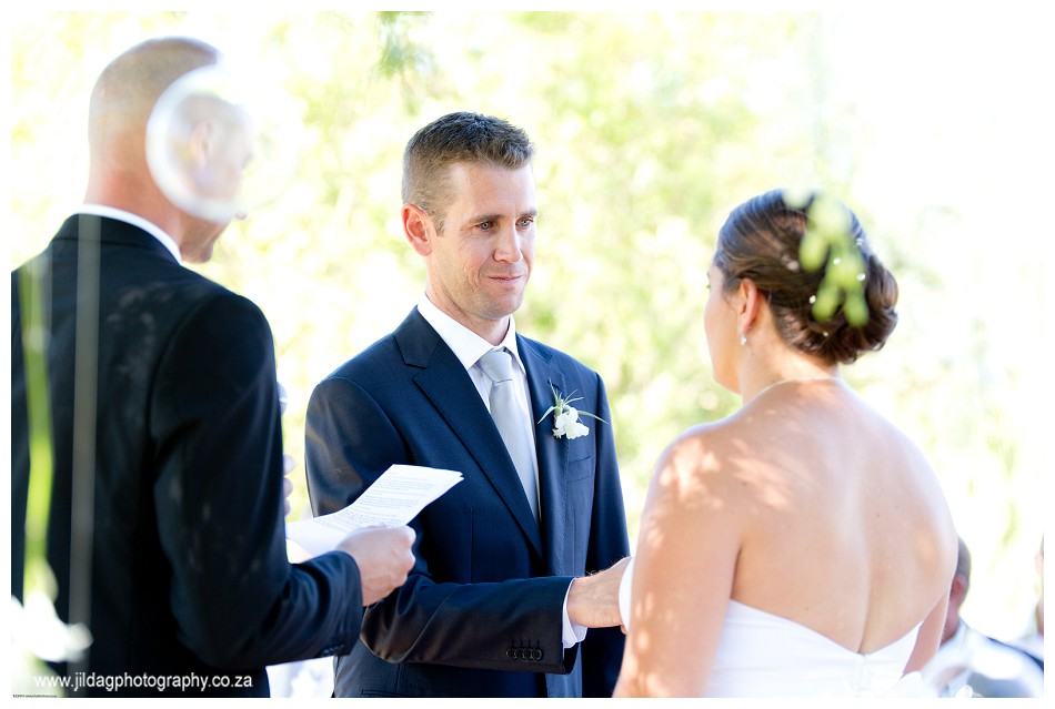 South Hill - Elgin Wedding - Jilda G Photography (31)