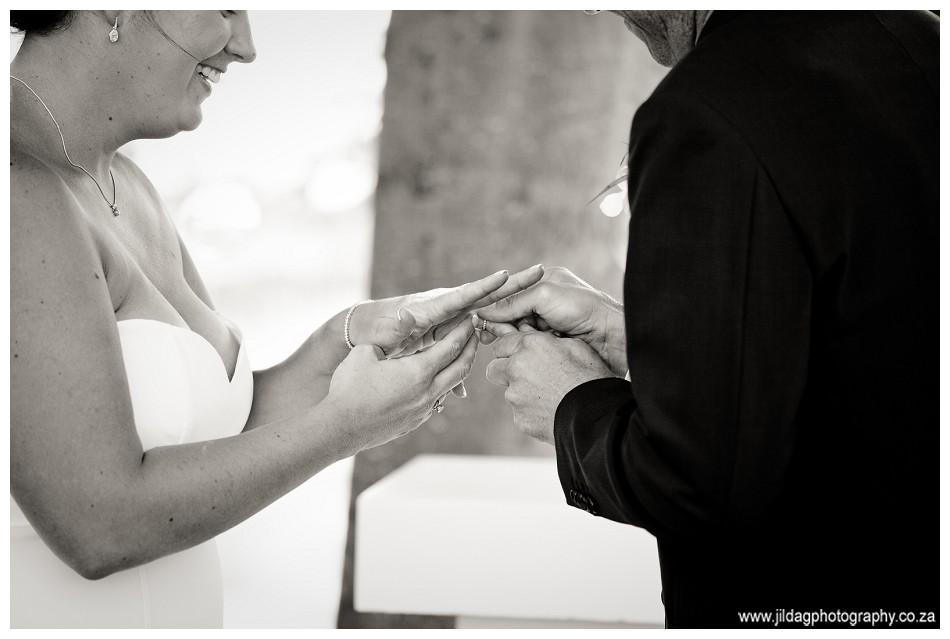 South Hill - Elgin Wedding - Jilda G Photography (32)