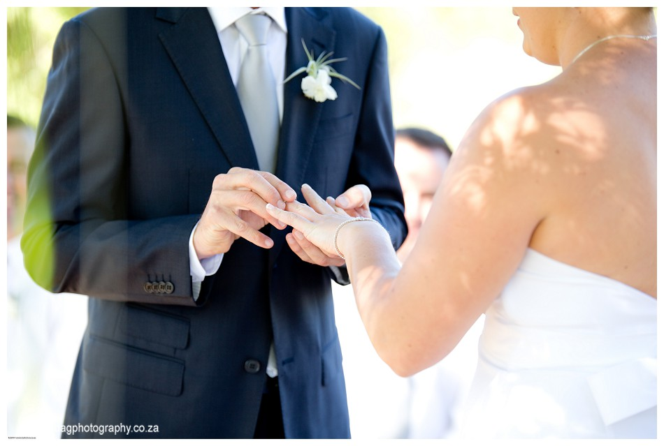 South Hill - Elgin Wedding - Jilda G Photography (33)