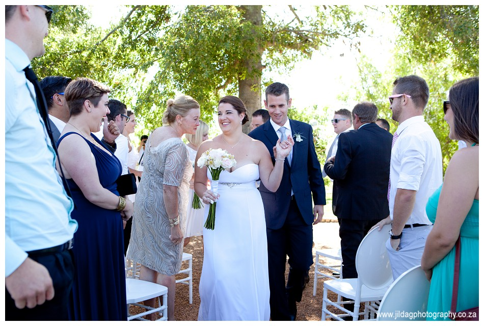 South Hill - Elgin Wedding - Jilda G Photography (34)