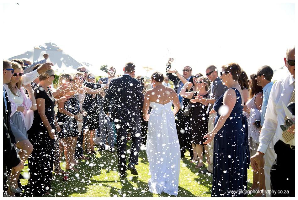 South Hill - Elgin Wedding - Jilda G Photography (40)