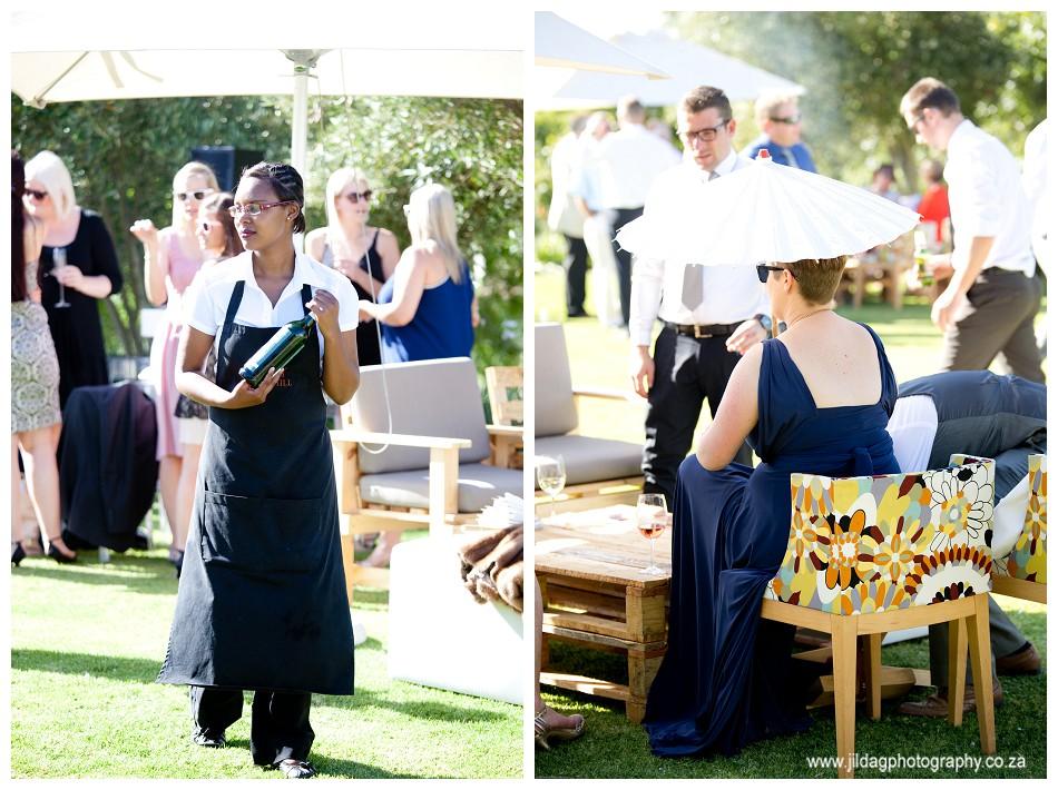 South Hill - Elgin Wedding - Jilda G Photography (54)
