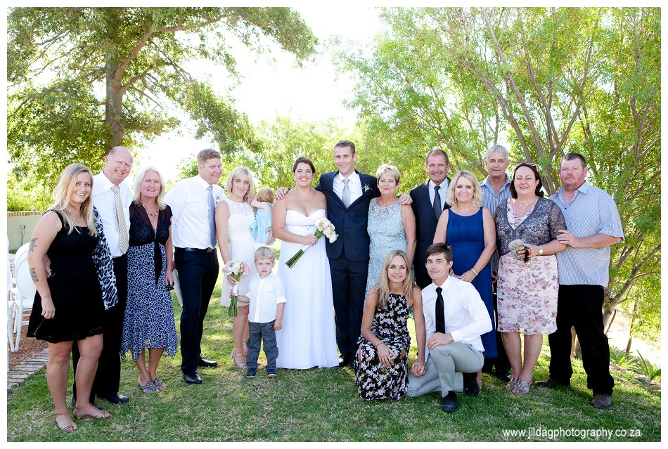 South Hill - Elgin Wedding - Jilda G Photography (58)