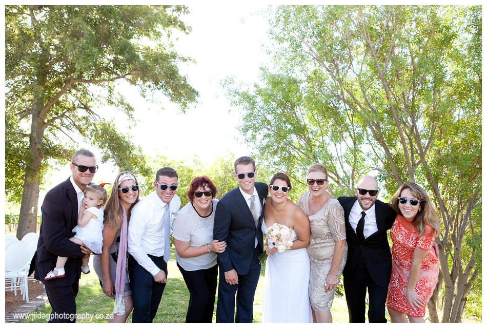 South Hill - Elgin Wedding - Jilda G Photography (59)