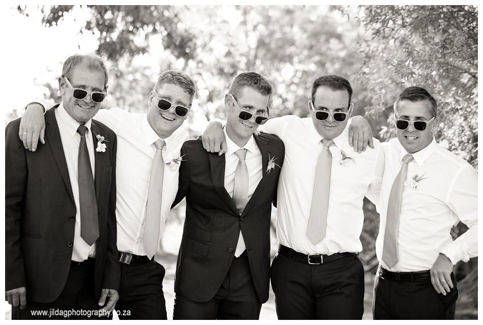 South Hill - Elgin Wedding - Jilda G Photography (66)