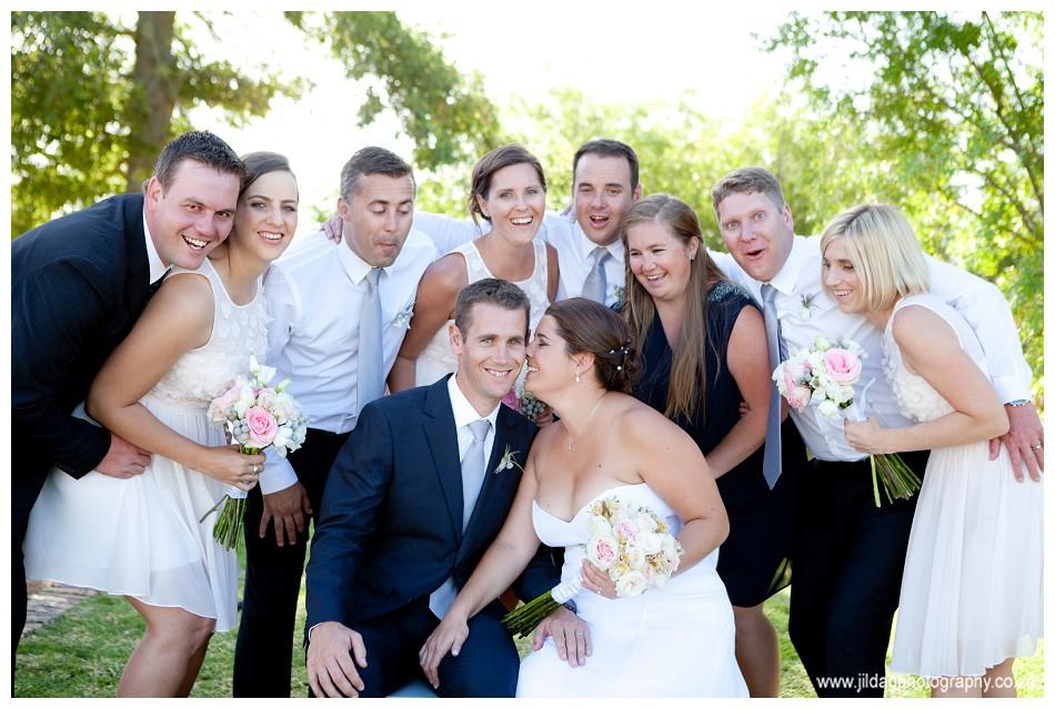 South Hill - Elgin Wedding - Jilda G Photography (68)